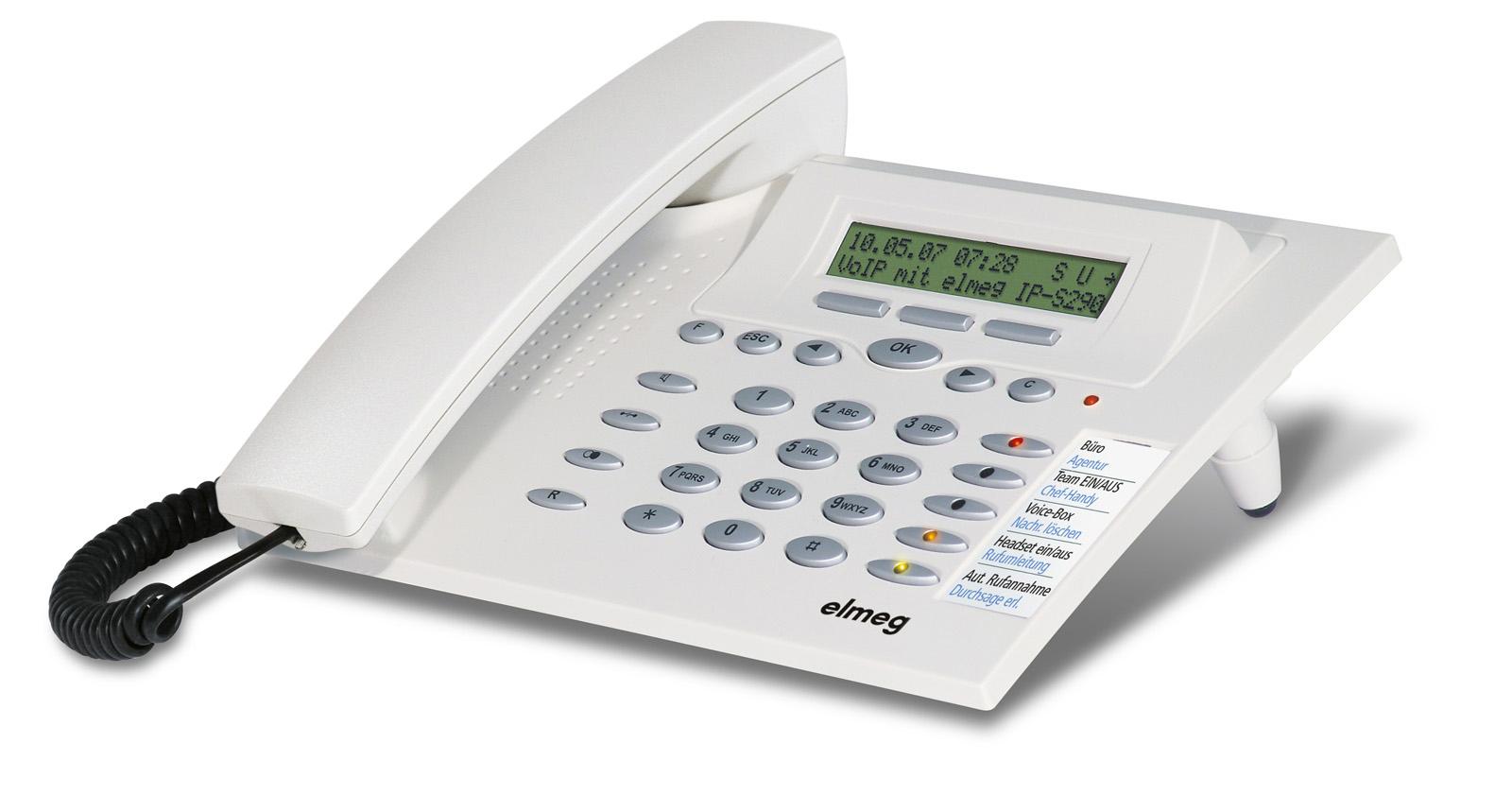 bintec-elmeg IP-S290
