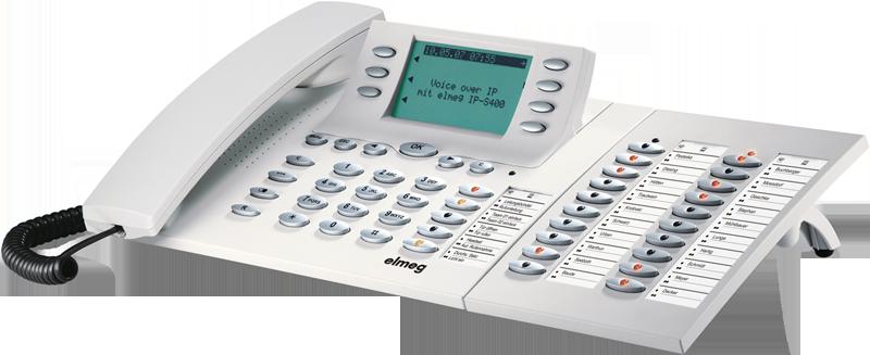 bintec-elmeg IP-S400