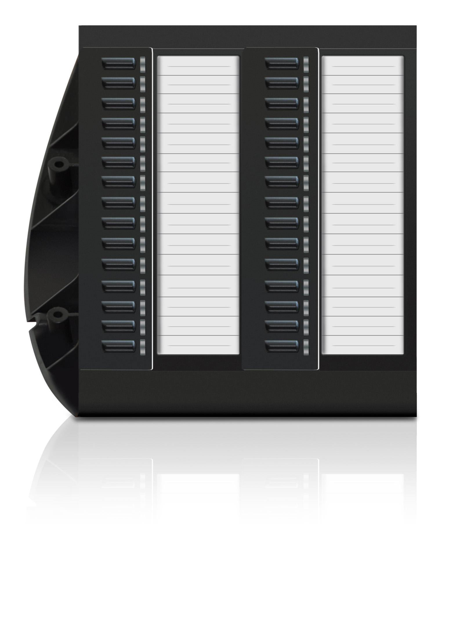 bintec-elmeg T500