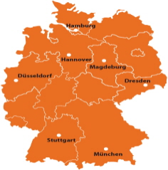 Deutschland_aktuelle_Standorte2