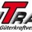 Du-Trans GmbH.