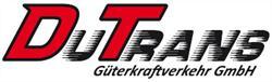 Du-Trans GmbH. - Bublitz Telekommunikation
