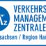 VMZ_Logo