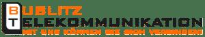 Bublitz Telekommunikation Logo