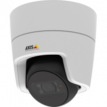AXIS FA3105-L Eyeball Sensor Unit